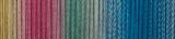 Schoppel - Zauberball® 100 - 2357 Streiflichter