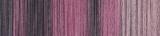 Schoppel - ZAUBERBALL® Cotton - 2393 Bankgeheimnis