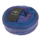 Schoppel - Lace Flower - 2350 Frühblüher