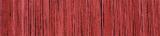Schoppel - El Linio - 2273 Ziegelrot