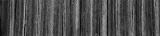 Schoppel - El Linio - 2272 Basalt