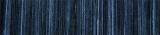 Schoppel - El Linio - 2274 Armeeblau