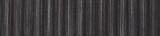 Schoppel - Cotton Ball - 2271_ Schwarzarbeiter