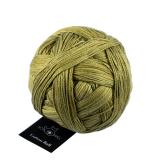 Schoppel - Cotton Ball - 2286_ Schilf