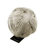 Schoppel - Cotton Ball - 2345_ Sand am Meer