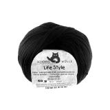 Schoppel - Life Style - 9303 Anthrazit