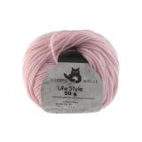 Schoppel - Life Style - 1220 Rosé