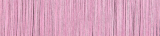 Schoppel - Cotton Ball - 2446 Himbeersorbet