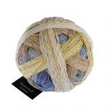 Schoppel - ZAUBERBALL® Cotton - 2440 Feldversuch