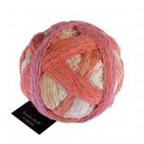 Schoppel - ZAUBERBALL® Cotton - 2441 Frühlingsanfang