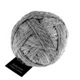 Schoppel - ZAUBERBALL® Crazy Cotton - 2439 Mondfahrt
