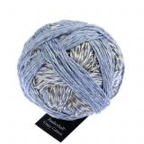 Schoppel - ZAUBERBALL® Crazy Cotton - 2440 Feldversuch