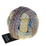 Schoppel - ZAUBERBALL® Crazy Cotton - 2366 Urgestein