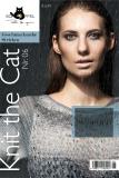 Knit the Cat 06 - Das bisschen Regen - Kreativ Heft