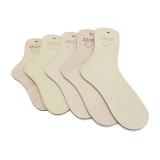 Scholz Laser - Sockenschablonen Sockenbretter - Größen 26-35 Kinder