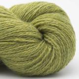 Bio Shetland GOTS - 10 Gras