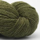 Bio Shetland GOTS - 09 Oliv