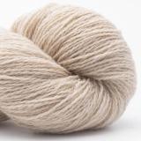 Bio Shetland GOTS - 01 Wollweiß