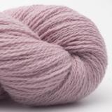Bio Shetland GOTS - 48 Dusty Pink