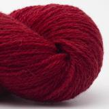 Bio Shetland GOTS - 35 Kirsche