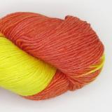 Seehawer - Turin Sockengarn - multicolor T12 flamme