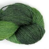 Seehawer - Turin Sockengarn - multicolor T16 farne