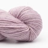 Kremke - LAZY LINEN - 011 Lavender
