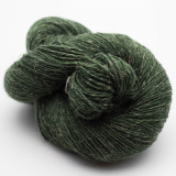 Kremke - LAZY LINEN - 012 Dark Green