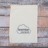 Kremke - Cotton Bag