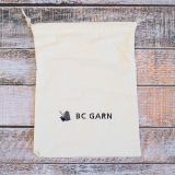 BC Garn - Cotton Bag