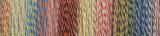 Schoppel - ZAUBERBALL® Crazy Cotton Stärke 4 - 2366 Urgestein