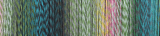 Schoppel - ZAUBERBALL® Crazy Cotton Stärke 4 - 2391 Erntezeit
