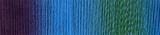 Schoppel - Lace Ball 100 - 2179 Blaukraut bleibt Blaukraut