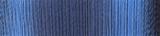 Schoppel - Lace Ball 100 - 2169 Rauchzeichen