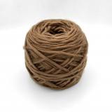 Marthas Merino - 154 Schokolade